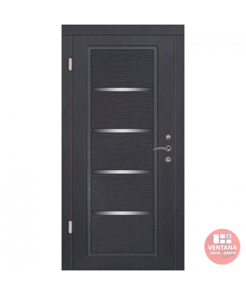 Дверь входная бронированная Portala серии Люкс Верона 2