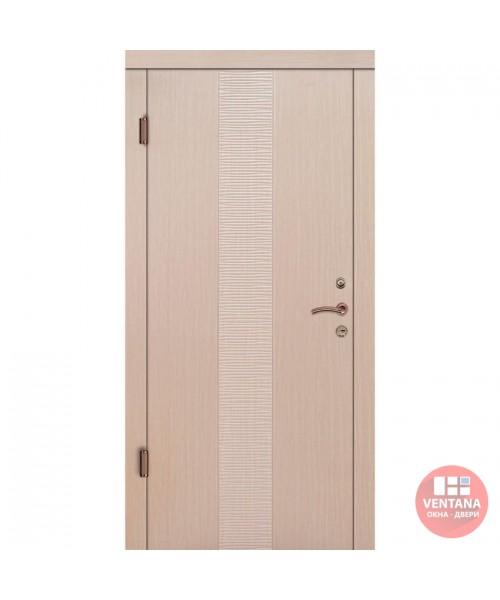 Дверь входная бронированная Portala серии Люкс Верона 5