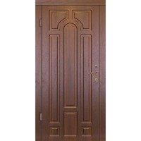 Дверь входная бронированная Portala серии Элегант Арка