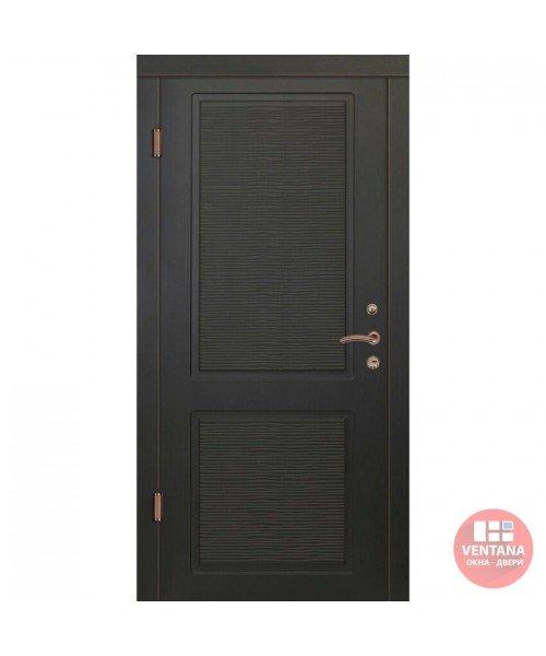 Дверь входная бронированная Portala серии Люкс Верона 6