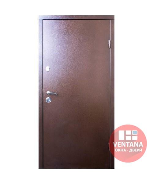 Дверь входная бронированная Qdoors Вип М Гранд