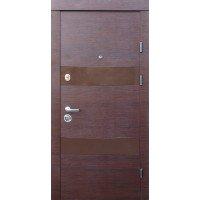 Дверь входная бронированная Qdoors Премиум Вита-М