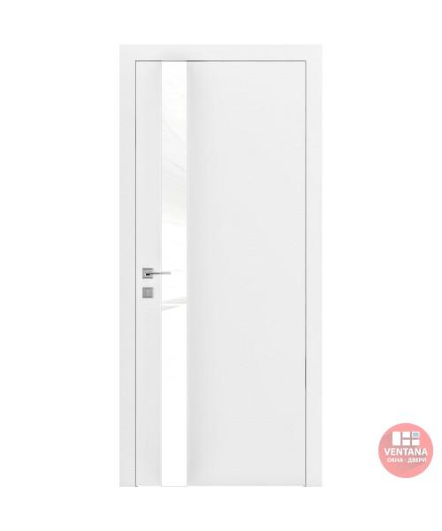 Межкомнатная дверь RODOS LOFT Berta V