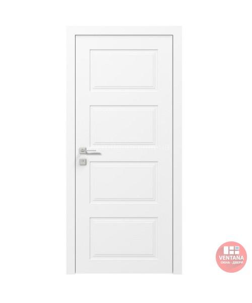 Межкомнатная дверь RODOS CORTES DOLCE