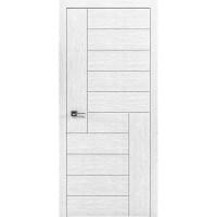 Межкомнатная дверь RODOS LIBERTA DOMINO 3