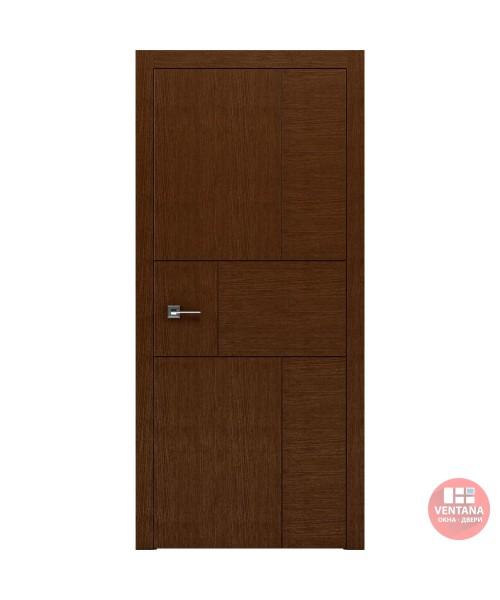 Межкомнатная дверь RODOS LIBERTA DOMINO 4