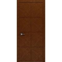Межкомнатная дверь RODOS LIBERTA DOMINO 1