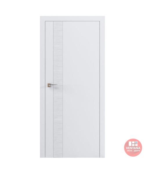 Межкомнатная дверь RODOS LOFT Wave V