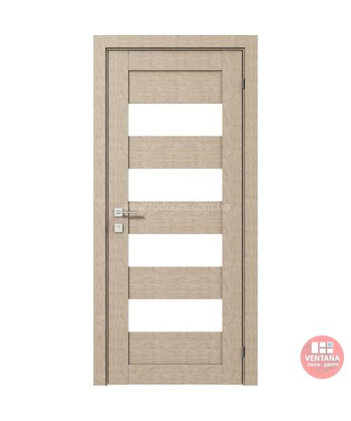 Межкомнатная дверь RODOS MODERN MILANO