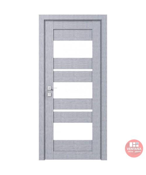 Межкомнатная дверь RODOS MODERN POLO