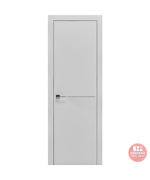 Межкомнатная дверь RODOS CORTES PRIMA 1G