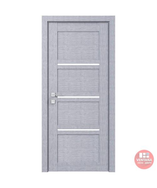 Межкомнатная дверь RODOS MODERN QUADRO