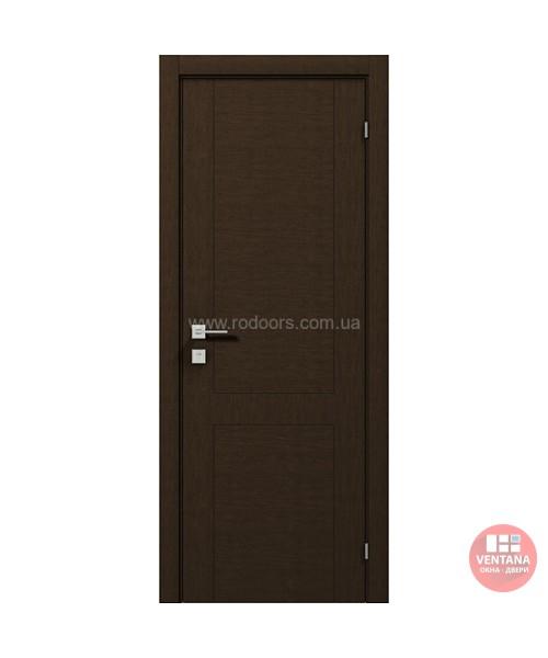 Межкомнатная дверь RODOS LIBERTA SENATOR