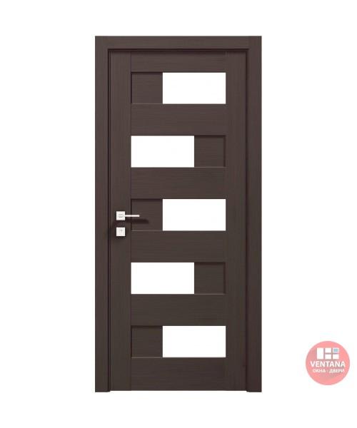 Межкомнатная дверь RODOS MODERN VERONA