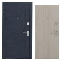 Дверь входная бронированная RODOS BAZ 004