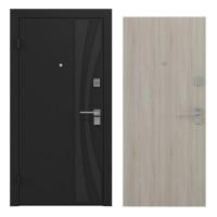 Дверь входная бронированная RODOS BAS 001