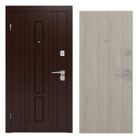 Дверь входная бронированная RODOS BAZ 003