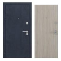 Дверь входная бронированная RODOS LNZ 001