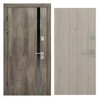 Дверь входная бронированная RODOS STZ 006
