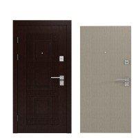 Дверь входная бронированная RODOS STS 002