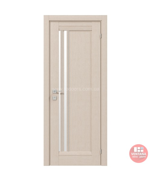 Межкомнатная дверь RODOS Fresca COLOMBO