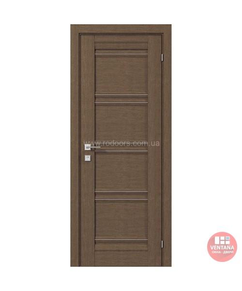 Межкомнатная дверь RODOS Fresca ANGELA
