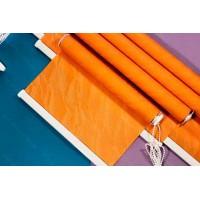 Рулонные шторы открытого типа Besta mini