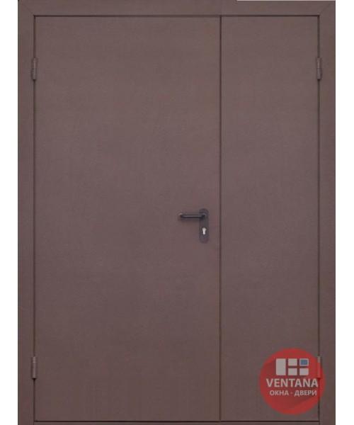 Дверь входная бронированная Steelguard Серия FUOMO Brasa Big