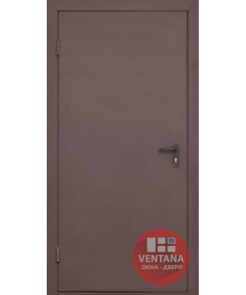 Дверь входная бронированная Steelguard Серия FUOMO Brasa