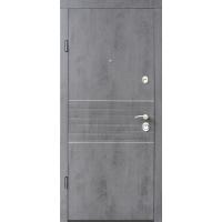 Дверь входная бронированная Berez Elias