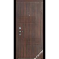 Дверь входная бронированная Berez Калифорния
