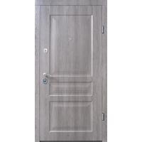 Дверь входная бронированная Berez Классика