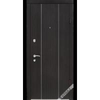 Дверь входная бронированная Berez Лайн