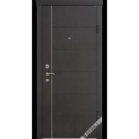Дверь входная бронированная Berez Аризона