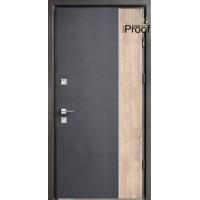 Дверь входная бронированная Страж коллекция Stability Proof Party BP