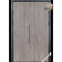 Дверь входная бронированная Страж коллекция Stability Proof 1.5