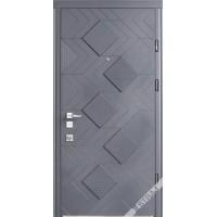 Дверь входная бронированная Страж Andora