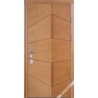 Дверь входная бронированная Страж Angle