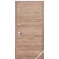 Дверь входная бронированная Страж Brezza