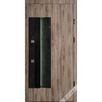 Дверь входная бронированная Страж Entra light