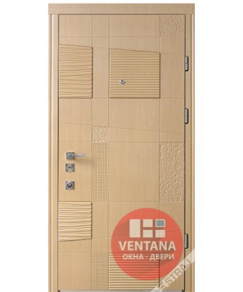Дверь входная бронированная Страж Espontant