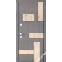 Дверь входная бронированная Страж Form