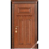 Дверь входная бронированная Страж Галисия