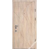 Дверь входная бронированная Страж Hola