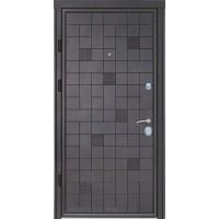 Дверь входная бронированная Страж Каскад