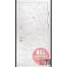 Дверь входная бронированная Страж коллекции Diamant Maristella