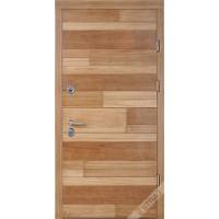 Дверь входная бронированная Страж Piano