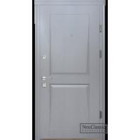 Дверь входная бронированная Страж коллекции NeoClassic Elegance