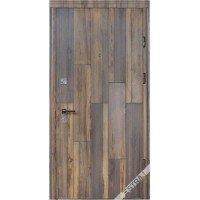 Дверь входная бронированная Страж Madera