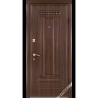 Дверь входная бронированная Страж Модель 61